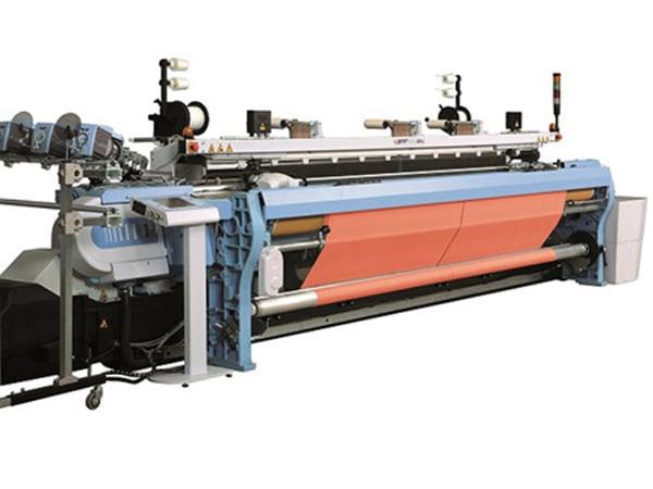 Macchine-per-tessitura-Lombardia