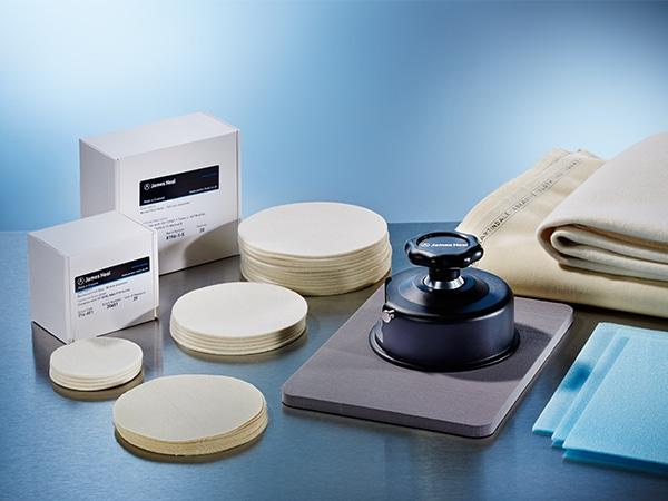 Materiale-consumo-industrie-tessili