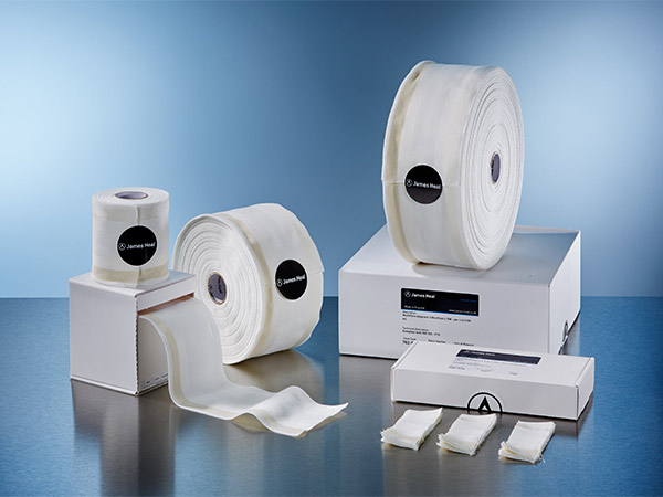 Materiale-di-consumo-Industrie-tessili-Lombardia