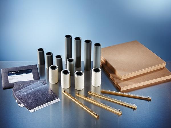 Preventivo-accessori-test-verivide-Lombardia