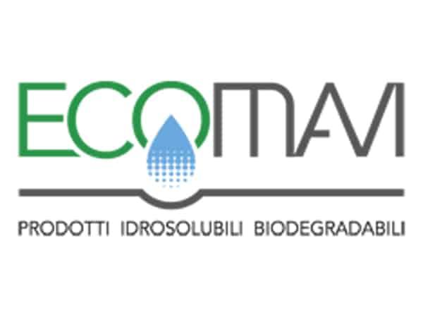Sacchetti-Idrosolubili-Biodegradabili-Lombardia