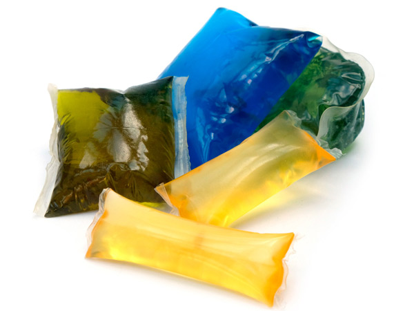 Sacchi-idrosolubili-per-tintorie