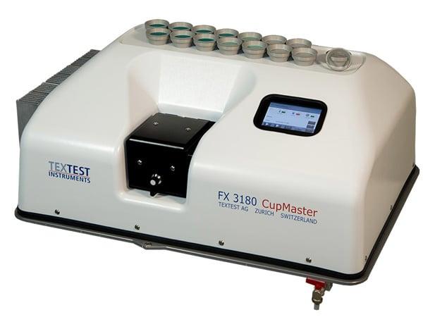 Strumentazione-test-penetrazione-acqua